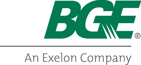 BGE.logo.new.as.of.091015.jpg